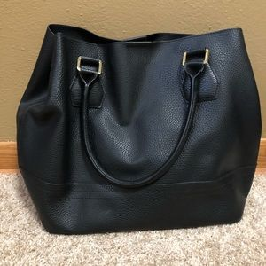 Awesome Fit All Tote